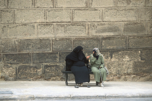citadel_two women