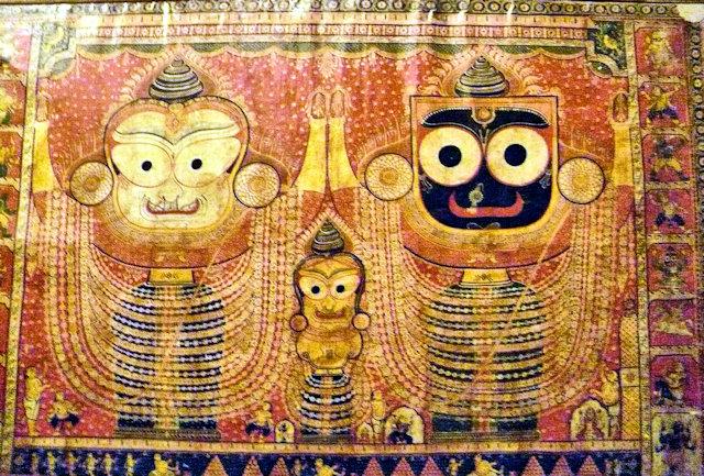 crafts museum_2