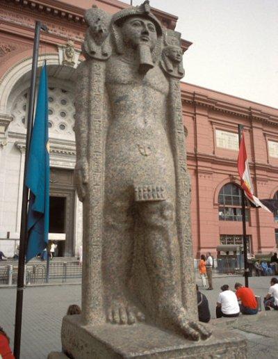 egyptian museum_2