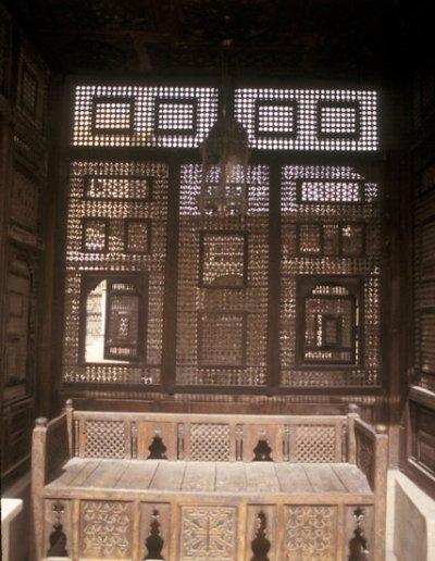 gayer-anderson museum_mashrabiyya_interior_2