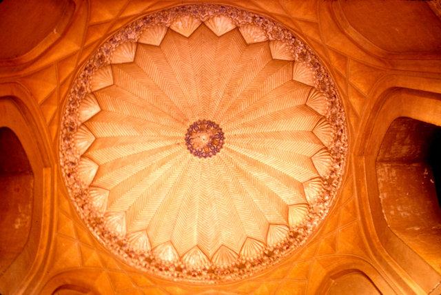 humayun's tomb_3