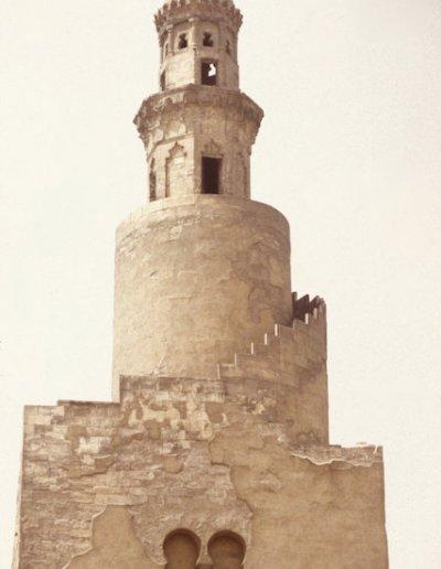 ibn tulun mosque_3