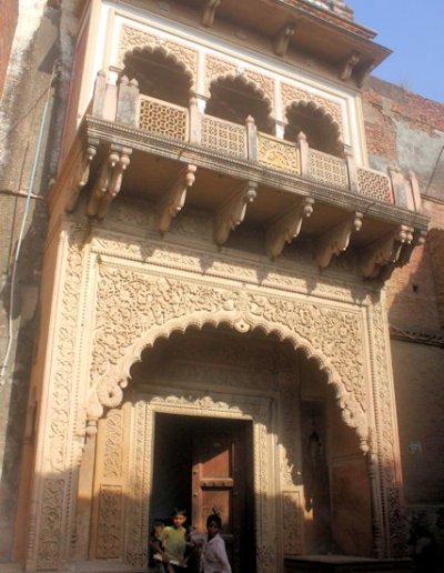 jalali_jami masjid