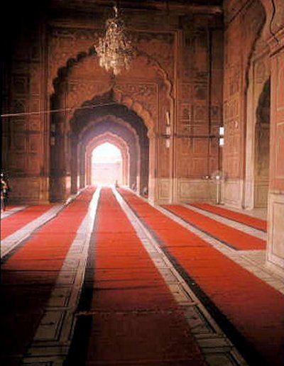 jami masjid_2