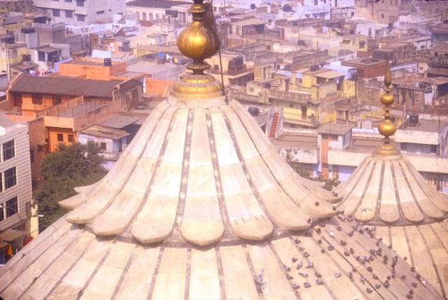 jami masjid_3