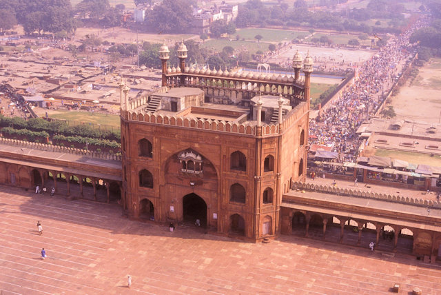 jami masjid_4