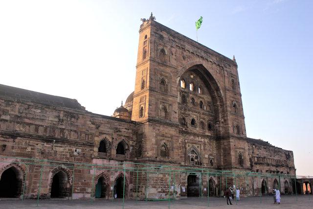 jaunpur_jami masjid_3