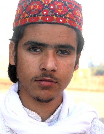kannauj_muslim youth