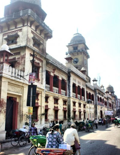 kanpur_colonial buildings
