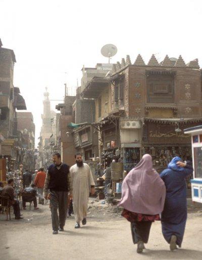 khan al-khalili_2