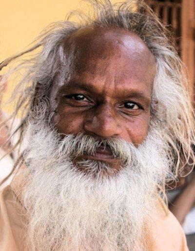 mathura_hindu elder