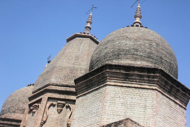 mathura_hindu temple