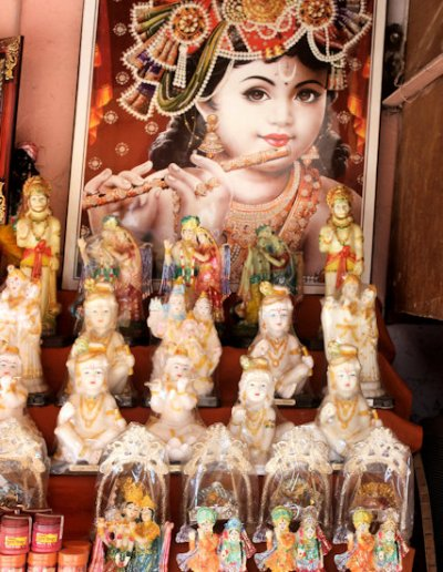 mathura_krishna merchandise