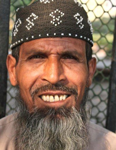 muslim gentleman_2