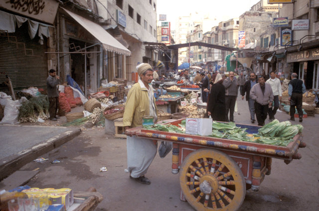 ottoman district_market