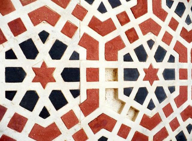 purana qila_qila-i-khuna mosque_3