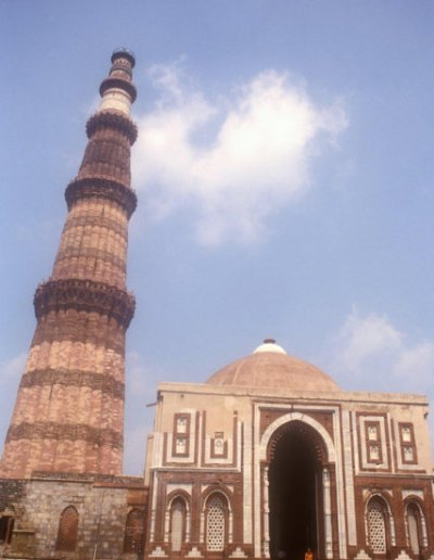qutb minar_2