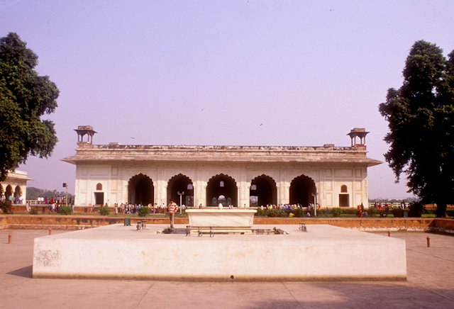 red fort_9