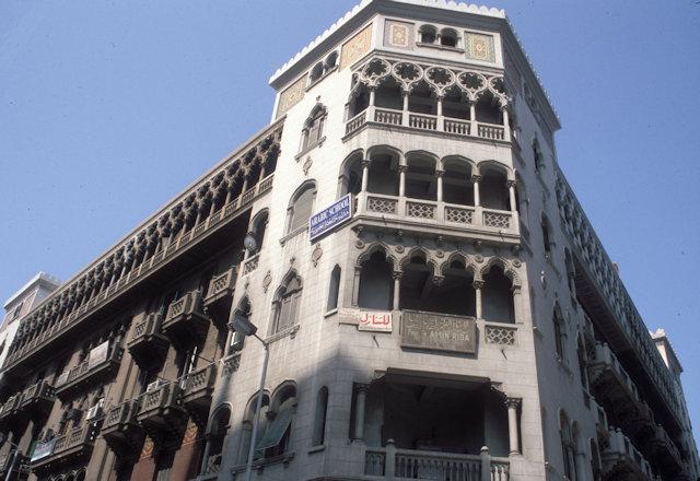 sharia al-corniche_residential building_2