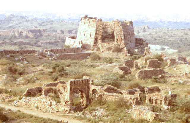 tughluqabad_2