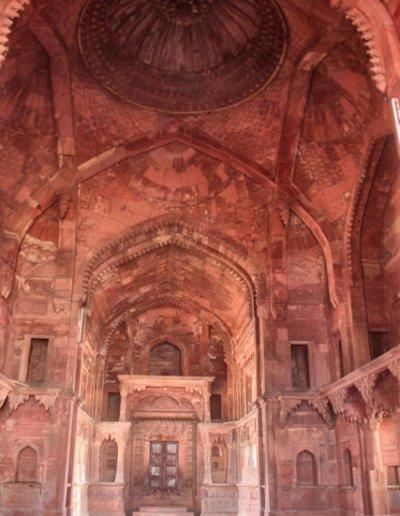 vrindavan_govindaji temple_2