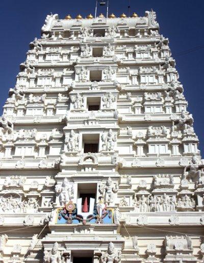 vrindavan_ranganathji temple