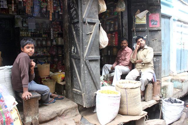 zafarabad_street scene