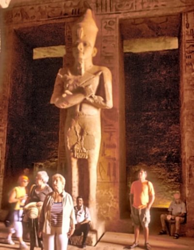 abu simbel_temple of ramses II_3