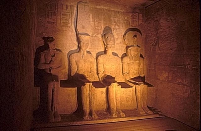 abu simbel_temple of ramses II_4