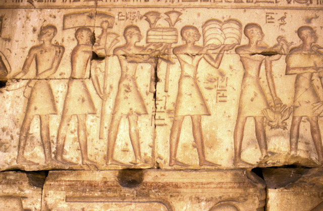 abydos_temple of ramses II