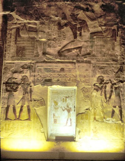 abydos_temple of seti