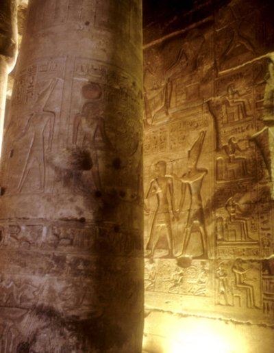 abydos_temple of seti_2