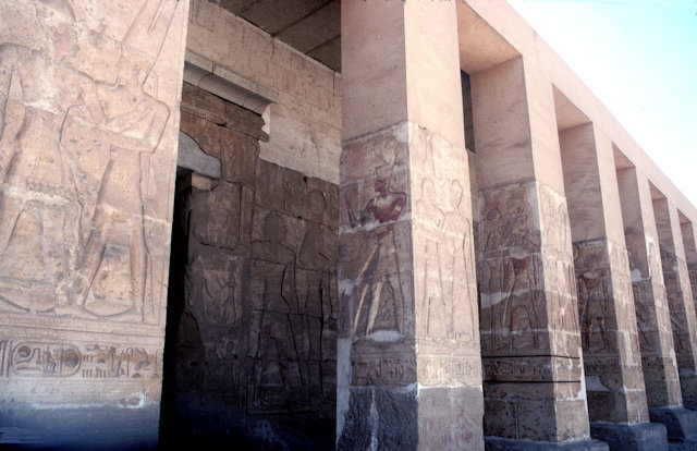 abydos_temple of seti_3