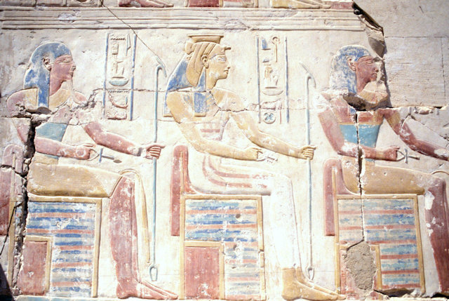 abydos_temple of seti_4