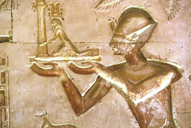 abydos_temple of seti_5