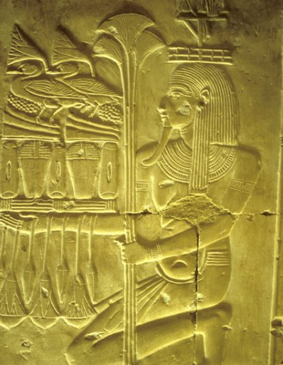 abydos_temple of seti_6