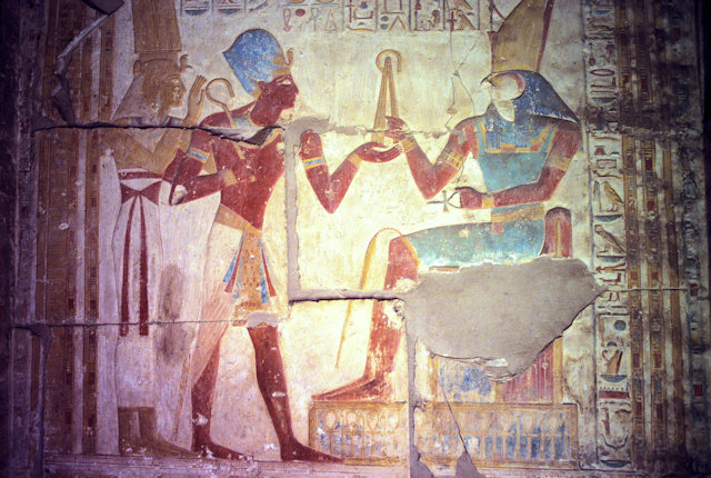 abydos_temple of seti_7