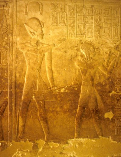 abydos_temple of seti_8