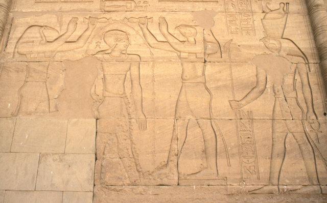 aswan_temple of kalabsha_3