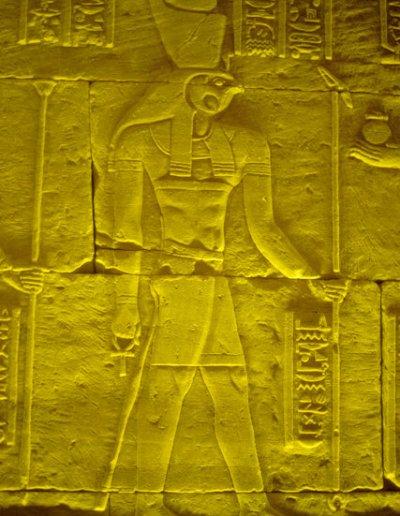 aswan_temple of kalabsha_5