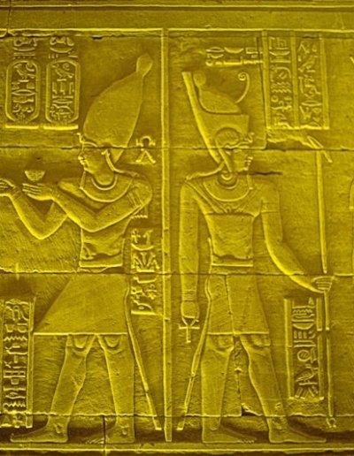 aswan_temple of kalabsha_6