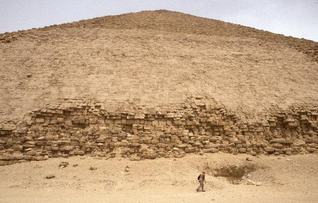 dahshur_bent pyramid_2