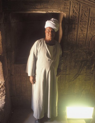 edfu_temple of horus_2