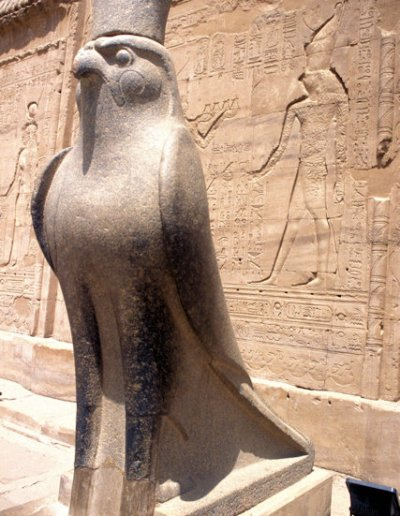 edfu_temple of horus_5
