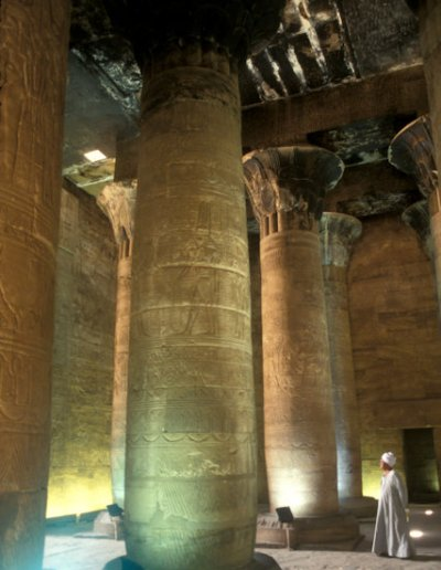 edfu_temple of horus_6