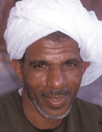 esna_arab man