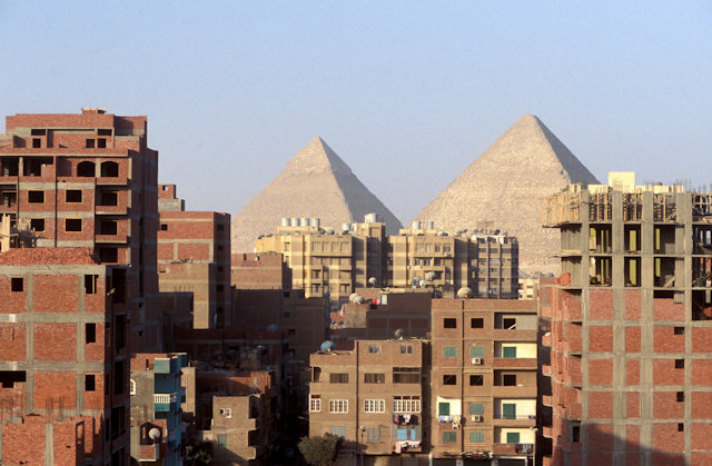 giza overview_2