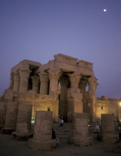 kom ombo_temple