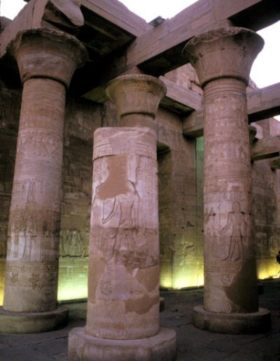 kom ombo_temple_4