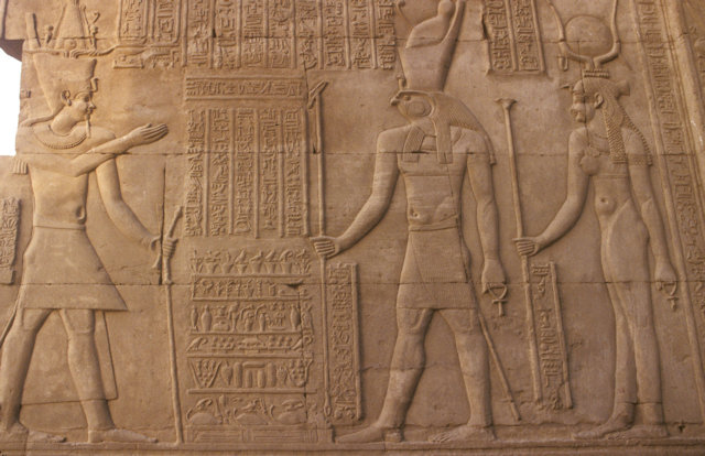 kom ombo_temple_6